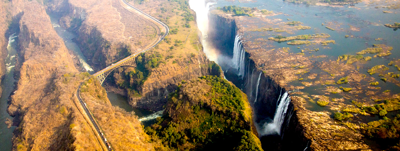 south-africa-tour-with-victoria-falls