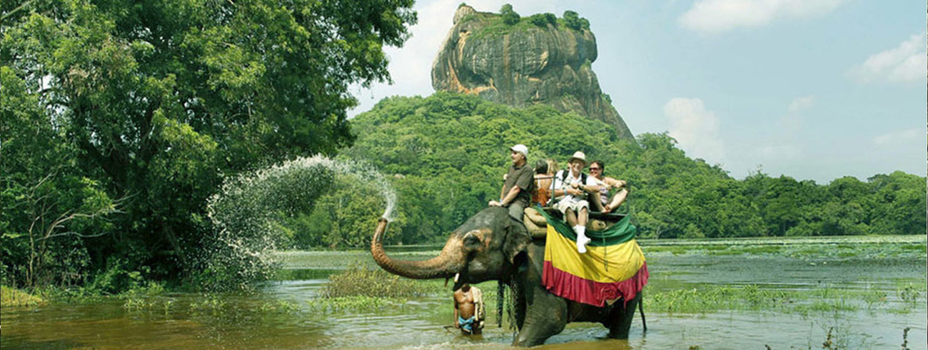 sri-lanka-tour