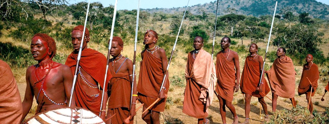 kenya-migration