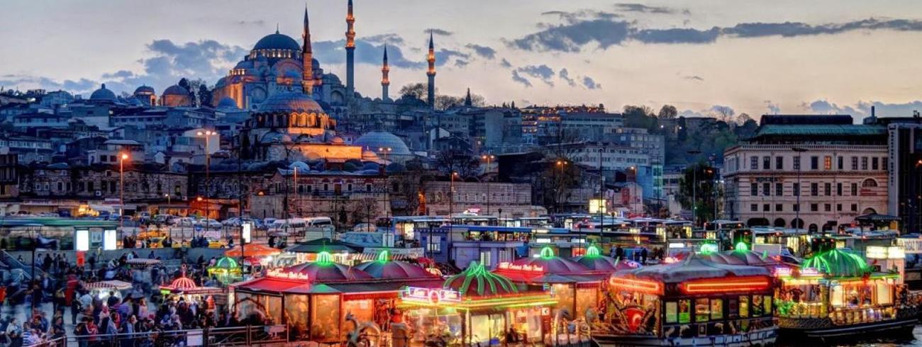 Turkey-big