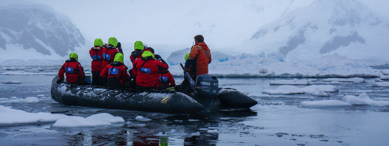 antartica-big