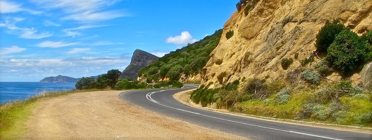 southafrica-roadtrip